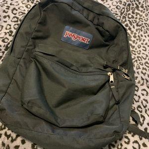 Jasport Backpack